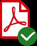 Adobe Approved Trust List (AATL)