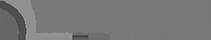 Logotipo de la Agencia de regulación y control de las telecomunicaciones