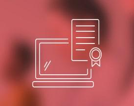 ¿Qué son los certificados digitales?