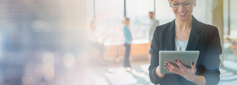 Emisión de certificados digitales: una gestión autónoma