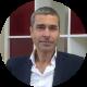Opinión de Daniel Camiroaga, Director comercial de DEH Online