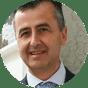 Opinión de Javier Peña de la Diputación de Burgos