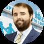 Opinión de José Vicente García - Escribano, IBT Group