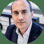 Opinión de Raúl Tapias, CEO de Ecertic