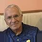 Opinión de Rodrigo Sandoval de ISIGN