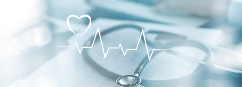 Soluciones para el sector sanitario