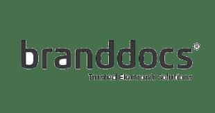 Branddocs