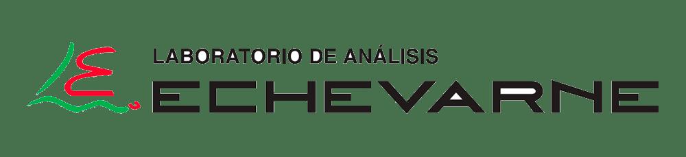 Laboratorio de análisis Echevarne