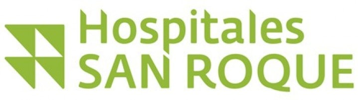 Hospitales de San Roque