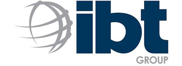 IBT Group