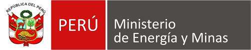 Editoria Perú