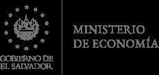 Ministerio de Economía de El Salvador