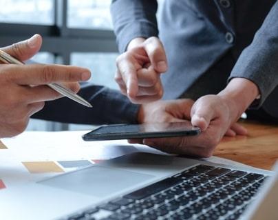¿Qué es la validación de firma electrónica?