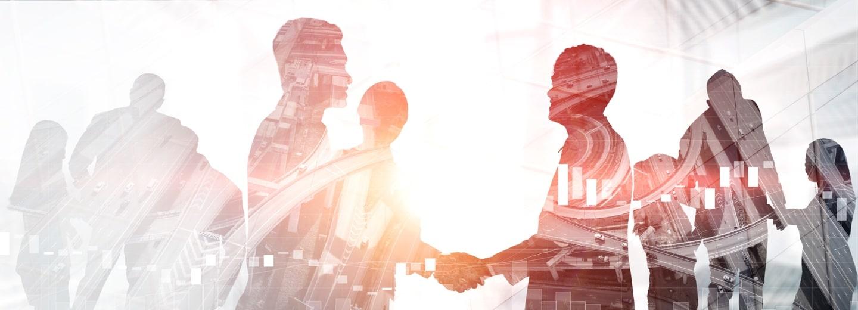 Validación firma electrónica: verifica las firmas electrónicas