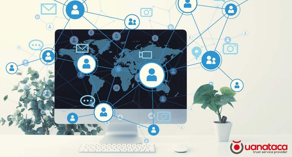 Teletrabajo: Guía para implantarlo en tu empresa