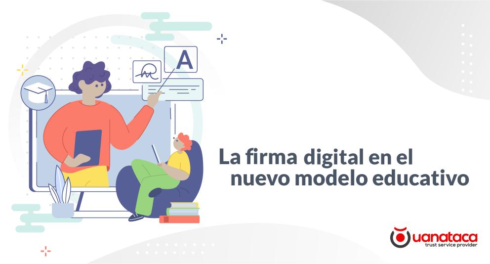 Digital, flexible e híbrido, así será el nuevo modelo de educación post COVID-19