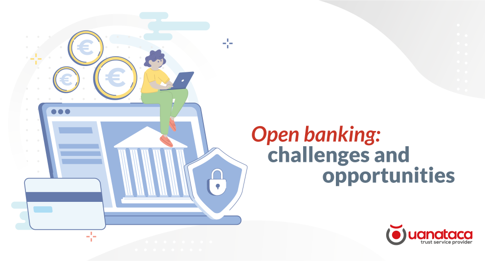 Open banking: challenges, opportunities, and strategies